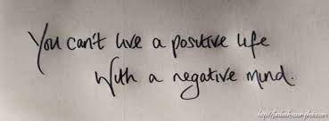 Positive Quotes Facebook Covers. QuotesGram via Relatably.com