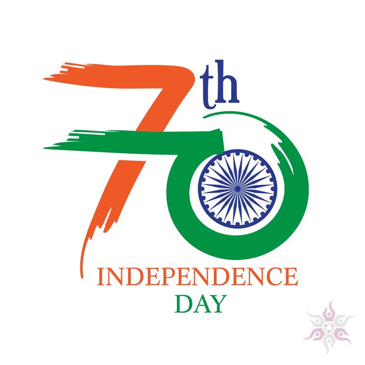 Love for the FREEDOM, Love for the INDIA, Happy Independence Day!  Beautify your Startup with this elegant 15th August Logo!  Happy Independence Day!  #IndependenceDay #ThezinersDesign #SocialMedia #LogoDesign #FacebookBanners #StartupLogo #FreeGifts #FreeLogo #FreeGraphicDesign #Theziners #LogosForFree #StartupLogo #FreeDesignGifts #India #HappyIndependenceDay #FreedomIndia #15August