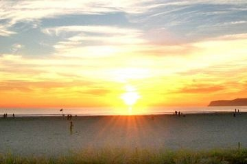 Google Image Result for http://i.livescience.com/images/i/27543/iFF/coronado-beach-sunset.jpg%3F1337915186