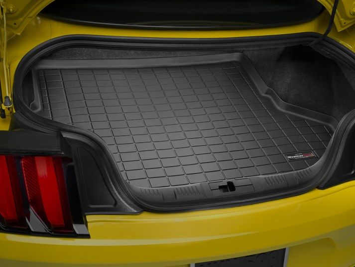 54 best images about cargo liner on pinterest