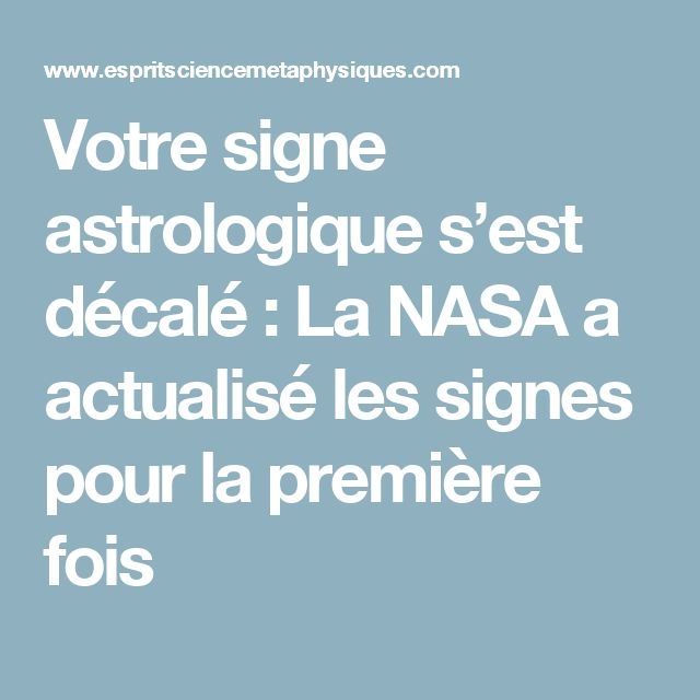17 meilleures id es propos de signe astrologique sur pinterest badges et pinglettes. Black Bedroom Furniture Sets. Home Design Ideas