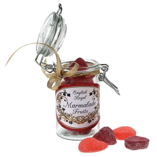 Koristele lahjaksi upea lasipurkki ja täytä se äidin tai mummon lempiherkuilla! Tämä on varmasti mieluinen lahja! Tarvikkeet ja ideat Sinellistä!