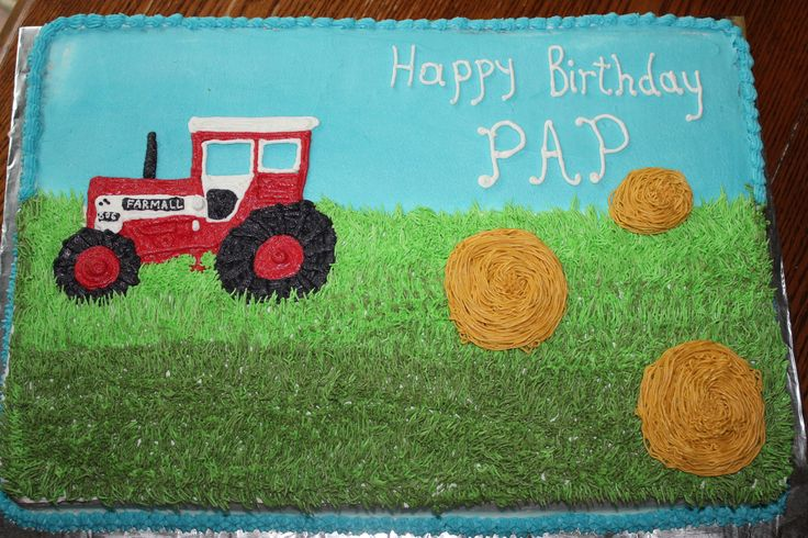 Farmall Decorating Ideas : Best images about farmall case ih