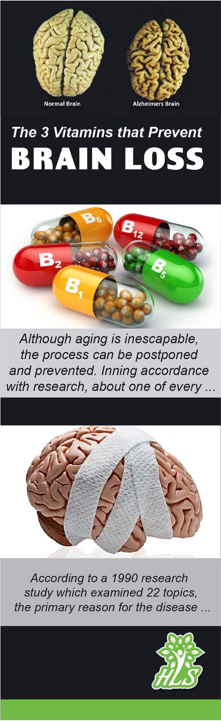Although aging is inescapable, the process can be postponed and prevented. Inning accordance with research, about one of every five individuals worldwide will suffer from dementia or Alzheimer's illness before they hit 70, and although there's no remedy for this progressive mental disease, it's effects can be managed. According to a 1990 research study which…