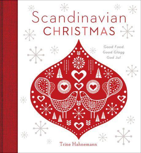 Scandinavian Christmas: Trine Hahnemann