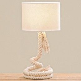 -Seemanns Lampe-20