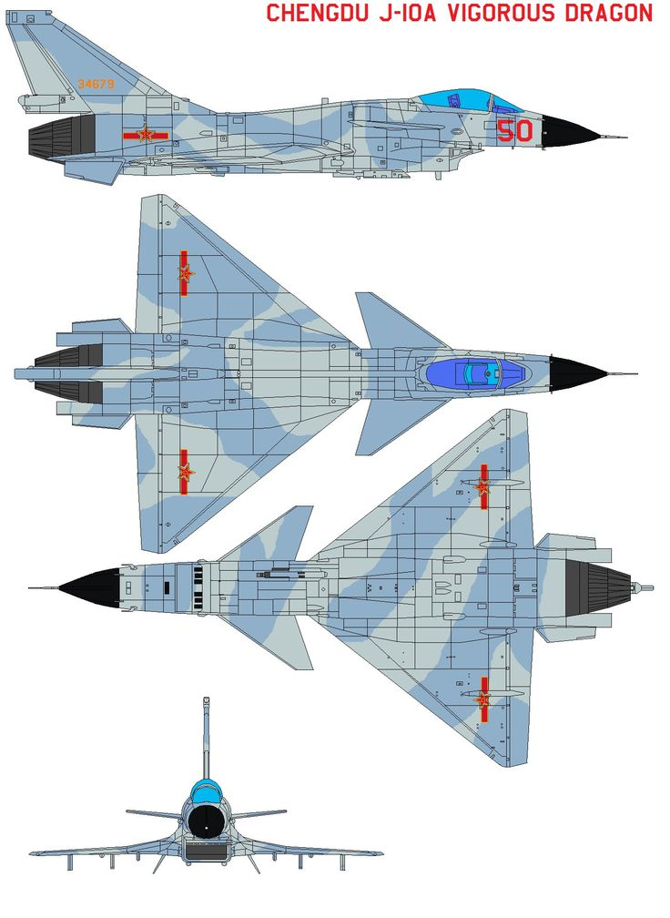 37 Best Images About Chifferobe Project On Pinterest: 25+ Best Ideas About Sukhoi Su 37 On Pinterest