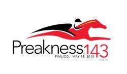 Preakness 143