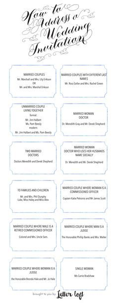 The  Best Address An Envelope Ideas On   How To