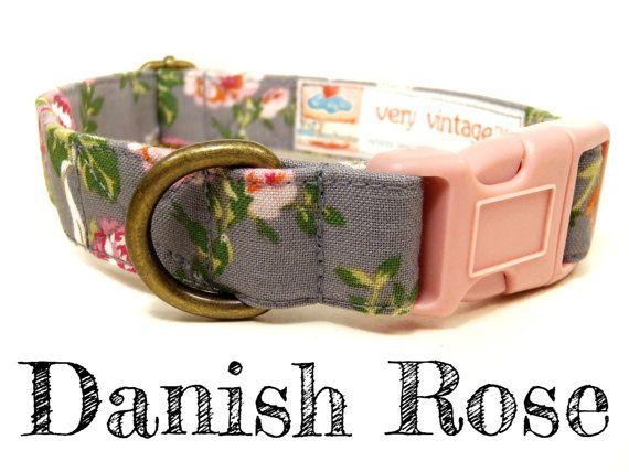 Danish Boy Dog Names