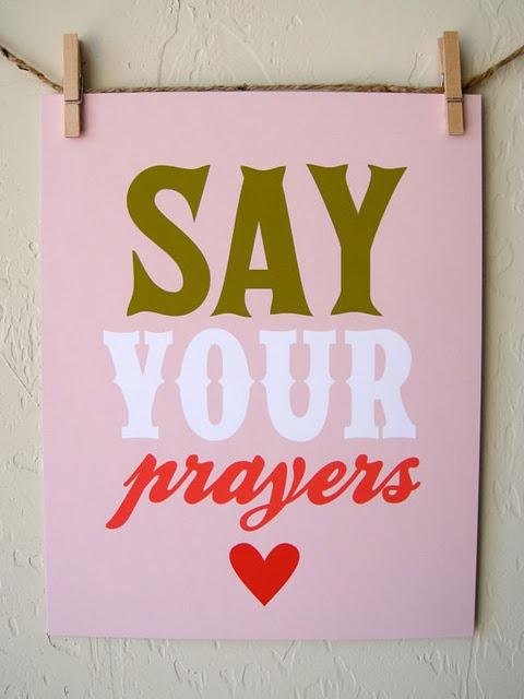 PrayersLds Faith In God Ideas, Prayer Room, 8X10 Posters, Church, Quotes, Mama Sayings A Prayer, Cute Southern Sayings, 8X10 Signs Posters Art, Faith Prayer Prai