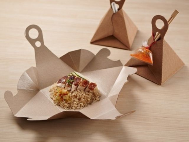 ta-pao_no_plastic_by_ng_pei_kang_02. Take out #packaging love PD