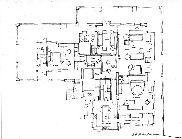 1000  images about furniture plans on pinterest