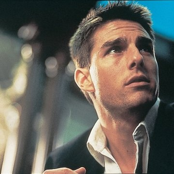 Tom Cruise in Mission: Impossible - http://www.newmovieshouse.com/1996/Mission-Impossible/
