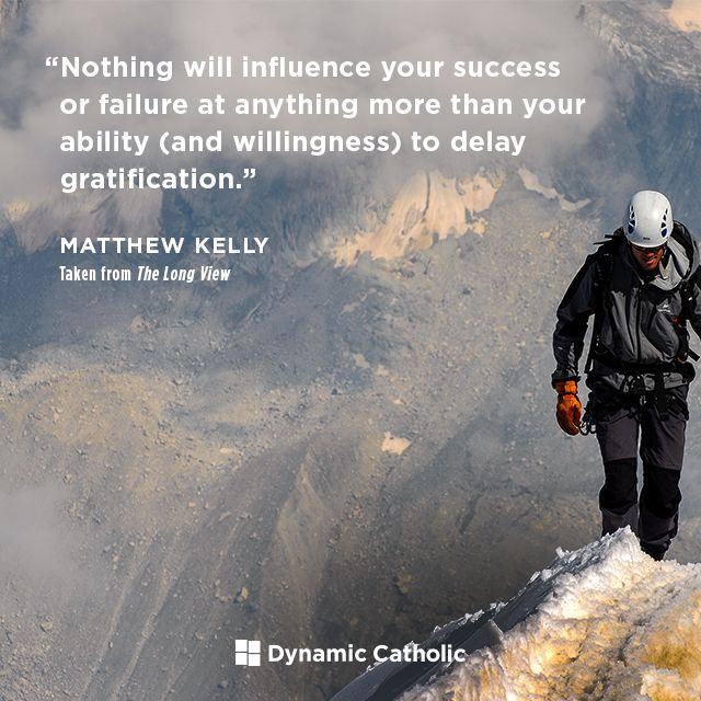 Dynamic Leadership Quotes: 75 Best Catholicism Images On Pinterest