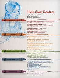 resume template free - Free Teaching Resume Templates