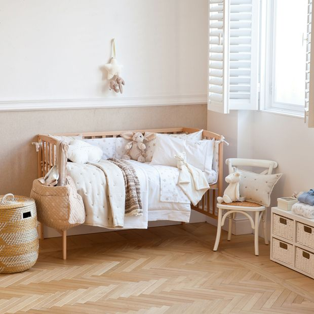 17 best images about zara home kids on pinterest zara - Zara home kids espana ...