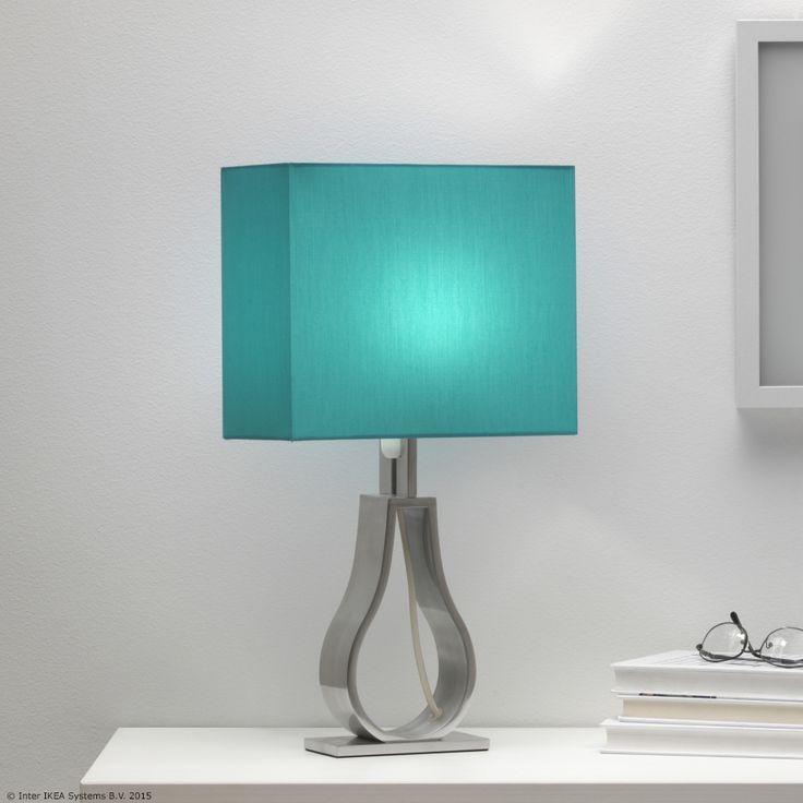 Bedroom Lamps Ikea: 71 Best Rasvjeta Images On Pinterest