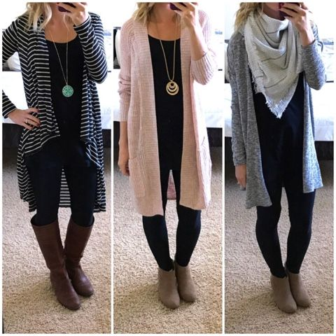 Best 25  How to wear leggings ideas on Pinterest | Fall fashion ...