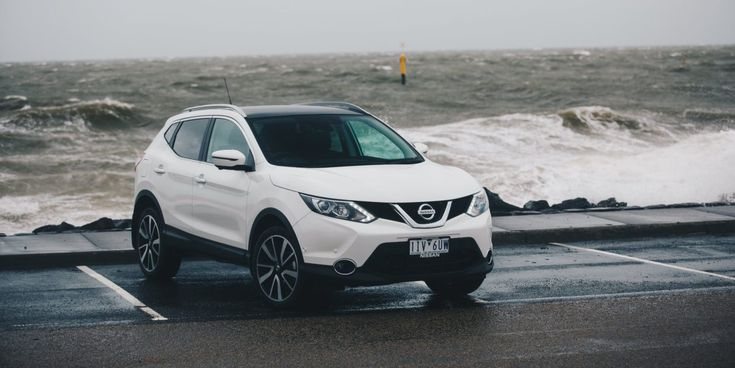 While everybody anticipates mid-cycle refresh from 2019 Nissan Qashqai, this crossover could bring many innovations. With them, Japanese carmaker will be able to start a brand-new generation, with existing only couple of years old. The car industry is growing every day, and equipment and...