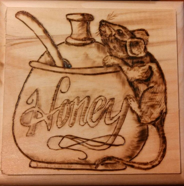 169 Best Images About Wood Burning Pyrography On