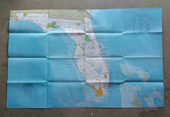 https://www.etsy.com/au/listing/497513422/1973-national-geographic-large-map-of