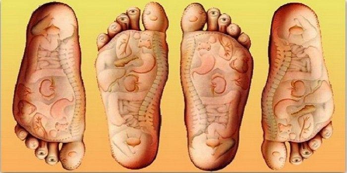 De artsen hebben het belang van de massage en zelf massage benadrukt. Meerdere positieve effecten Met behulp van de massage wordt de doorbloeding verbetert, deafscheidingwordt verwijderd tussend...