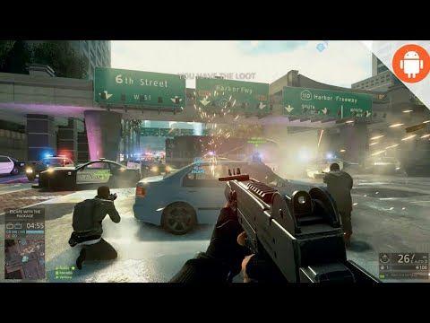 top 10 realistic games