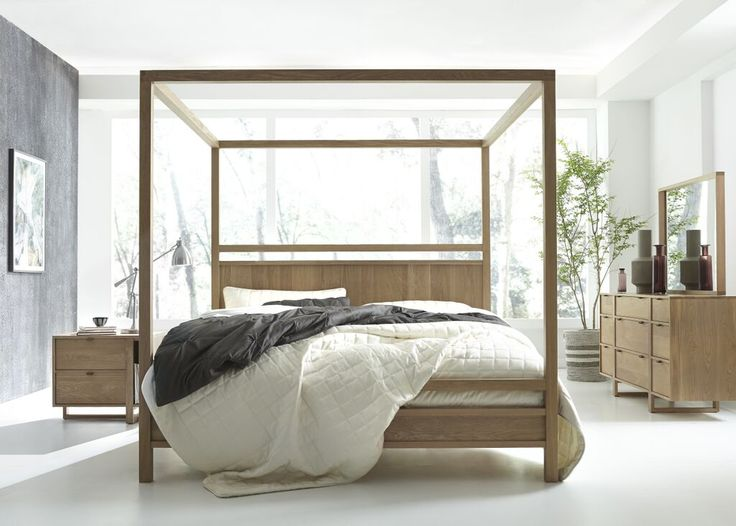 West Brothers canape bed