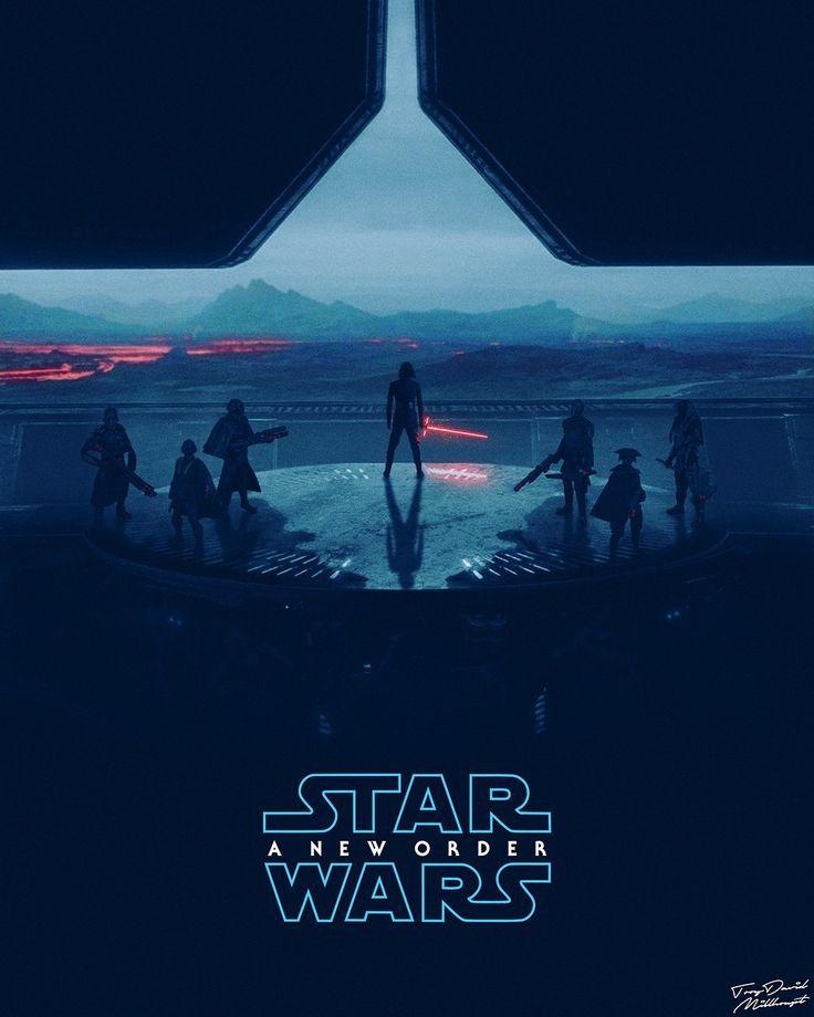 REYLO STAR STORY  Wars 7 Wattpad fanfiction https://www.wattpad.com/story/135335916-reylo-star-story  Les prémices d'un amour interdit commencent à s'immiscer entre la jeune Rey et le ténébreux Kylo Ren. Tout en poursuivant leur quête respective, arriveront-ils à apaiser leurs désirs inavouables qui les tiraillent ? Leur histoire fait suite au film Star Wars VIII. Venez vite la découvrir !  #fanfiction , #reylo , #wattpad , #kyloren , #rey , #starwars