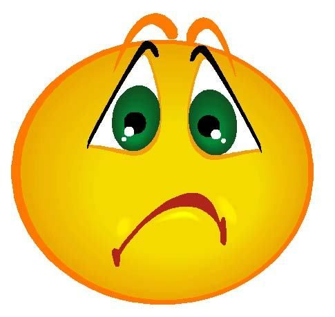 sad monday clip art   Posted by PJ's Heart Journey at 6:23 PM No comments: