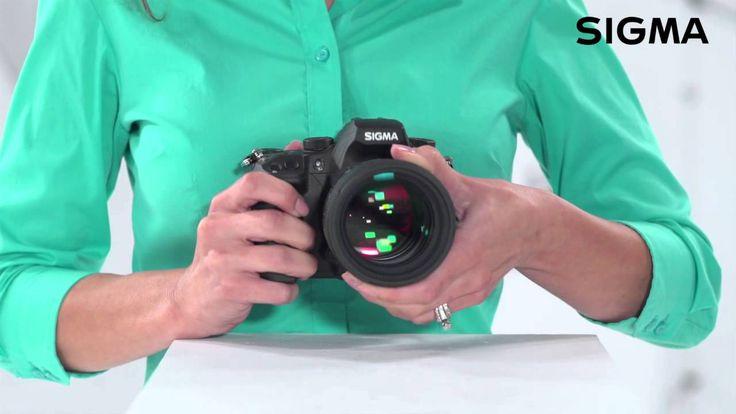 The Sigma 85mm f1.4 EX DG HSM Lens https://www.camerasdirect.com.au/camera-lenses/sigma-lenses #SigmaLensesAustralia #SigmaLenses #SigmaArtLenses