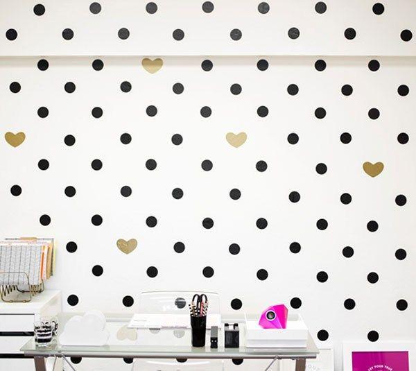 Best Cricut Vinyl Images On Pinterest Cricut Vinyl Cricut - How to make vinyl wall art with cricut