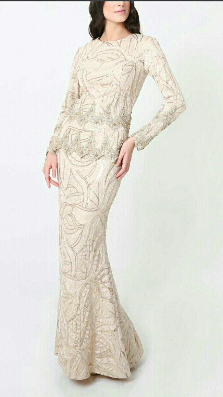 best muslimah modern fashion images on pinterest clothing