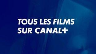 Babysitting - Bande annonce cinema CANAL+ - CANALPLUS.FR