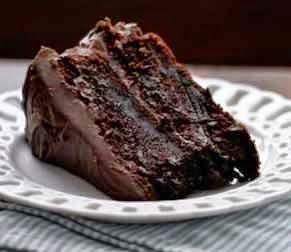 Silahkan baca artikel Resep Kue Bolu Coklat Moist Tanpa Oven ini selengkapnya di Resep Kue Lezat Tania