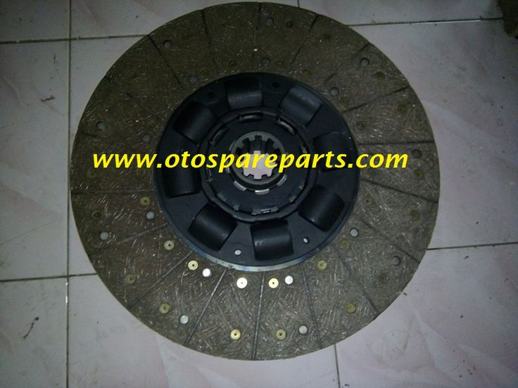 dz9114160022 ~ Disc Clutch 0812.8100.0409 | Produk spare part truk dan spare part alat berat Tep : (021) 4801098 Fax : (021) 4801046 Hp : 081281000409/081284435303/087786401447/, kami jual meliputi komponen seperti radiator, intercooler, fan, van belt, waterpump, dinamo starter, dinamo charge/alternator, turbocharger, oil cooler, knalpot/muffler, camshaft, piston, connrod bearing/metal jalan, metal bulan, main bearing/metal duduk, liner/sleeve/boring, rocker arm, oli jet, oil pump, fuel…