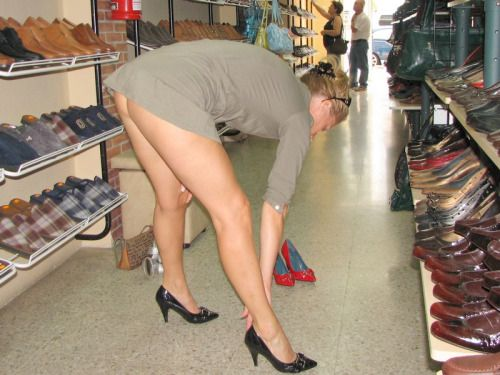 sexy girl fucked in pantyhose