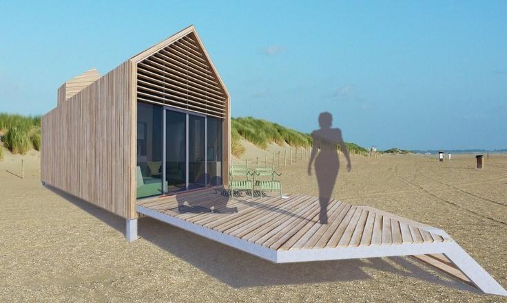 7 best greenhuus kabbelaarsbank images on pinterest for Verplaatsbaar huis