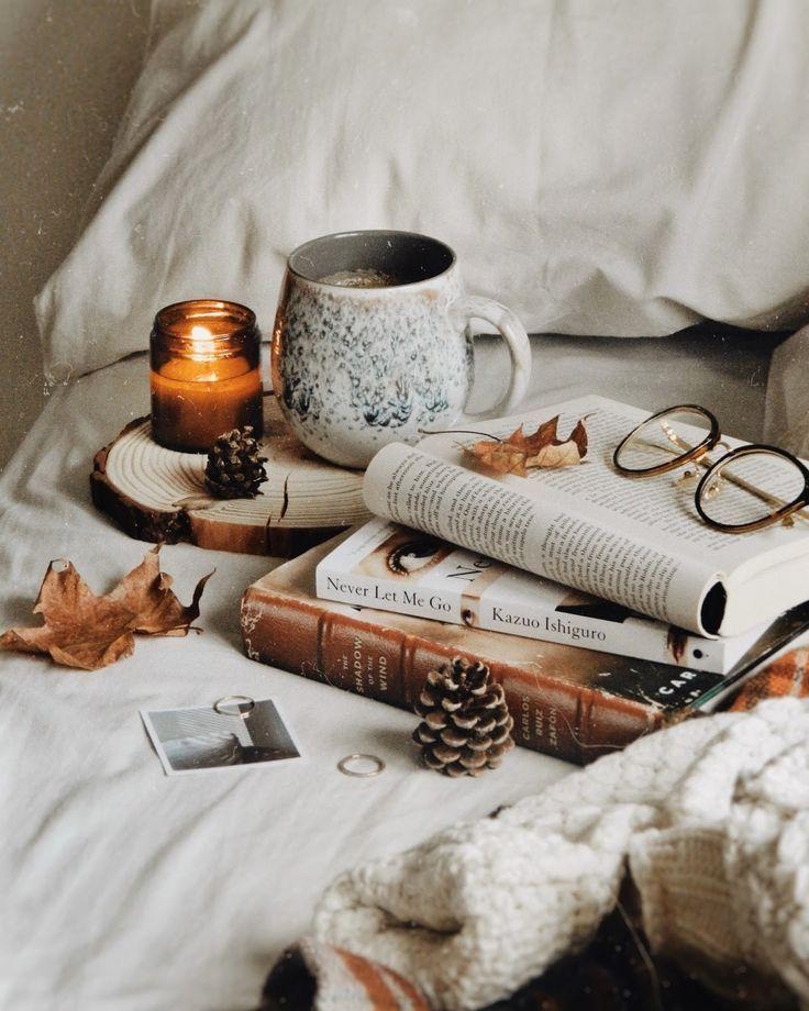 Guida ai regali natalizi :: I nostri articoli invernali preferiti! – Coco Kelley Coco Kelley