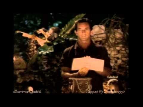 "TMS´s Survivor: Micronesia | E-11 | ""Do or Die"" - http://www.nopasc.org/tmss-survivor-micronesia-e-11-do-or-die/"