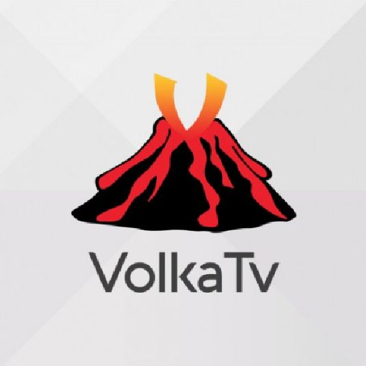 VOLKA TV IPTV/NEO TV PRO2 12Mois subscription MAG Android Box