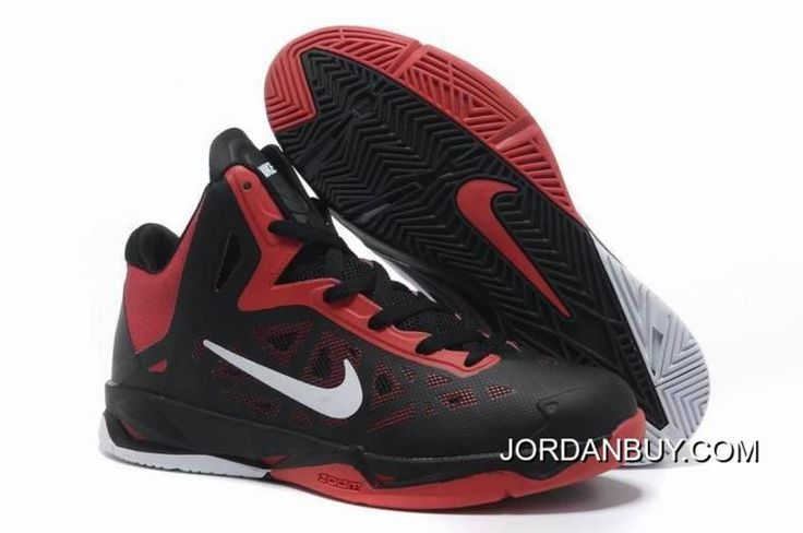 http://www.jordanbuy.com/buying-nike-zoom-hyperchaos-x-basketball-shoes-for-men-in-89274-shoes.html BUYING NIKE ZOOM HYPERCHAOS X BASKETBALL SHOES FOR MEN IN 89274 SHOES Only $85.00 , Free Shipping! #basketballshoes