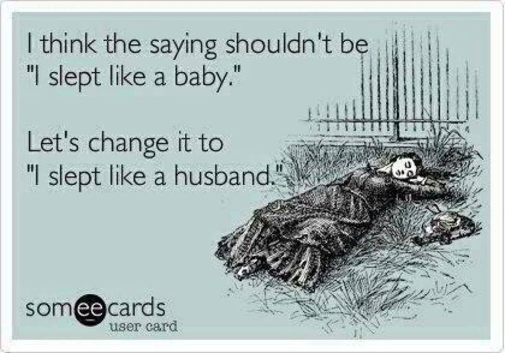 ...true.
