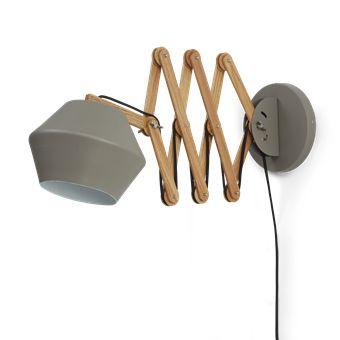 alveo wall light