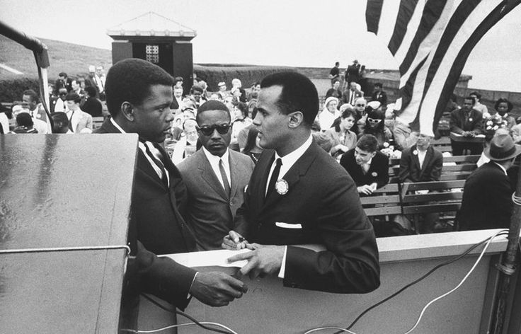 98 best Movie Icon ---- Sidney Poitier images on Pinterest ...