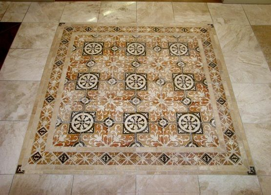 never ever carpet bathroom floors unhygenic interesting tile motif available