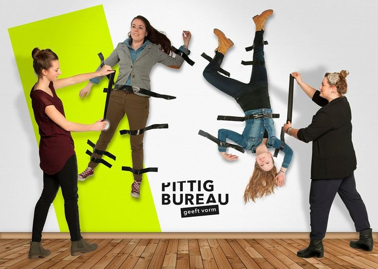 Pittig Bureau
