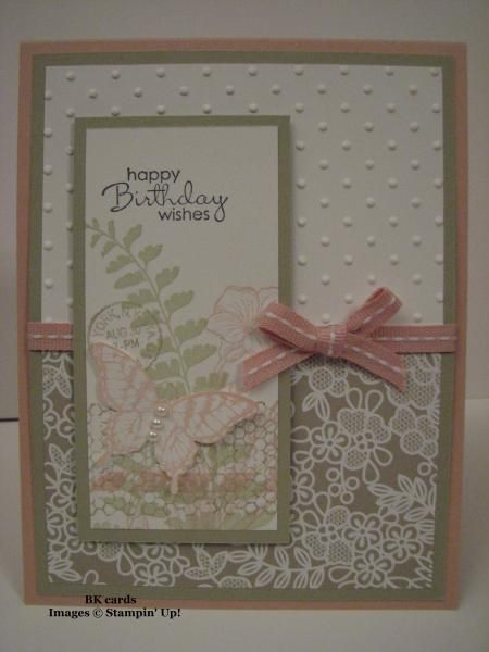 This card is for the sketch challenge at Try Stampin On Tuesday. http://trystampinontuesday.blogspot.ca/2015/01/challenge-200-anything-goes.html?utm_source=feedburner&utm_medium=email&utm_campaign=Feed:+TryStampinOnTuesday+(Try+Stampin%27+On+Tuesday)